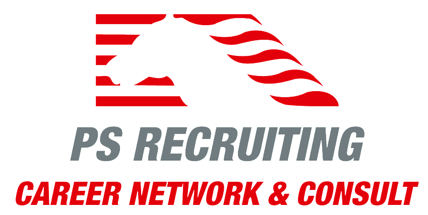 PS RECRUITING CAREER NETWORK & CONSULT
